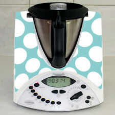 Thermomix TM31 Sticker Decal - 144