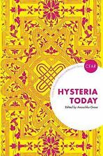 Hysteria Today (The Centre for Analysis and Research Library Series), , , Excell
