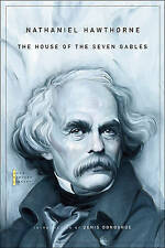 House of the Seven Gables (John Harvard Library) (The John Harvard Library), Don