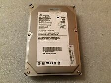 Hard disk Seagate Barracuda ATA-V ST340017A 40GB 7200RPM ATA-100 2MB IDE 3.5