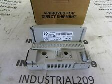 ALLEN BRADLEY 1794TBN SERIES A TERMINAL BASE NEW