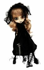 Pullip NOIR 2012 RE-815 Fashion Doll Groove Free Shipping