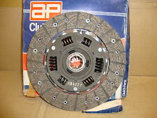 RENAULT MASTER 2.0 / 2.4D 1981 ~ 1990  CLUTCH DRIVE PLATE HB4777 BORG & BECK