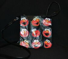 Elmo Sesame Street Shoulder Bag 2009