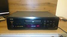 Denon DVD-2900 DVD/SACD/DVD-Audio