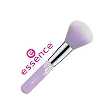 ESSENCE-Powder Brush-incredibilmente morbido-garantisce una finitura impeccabile
