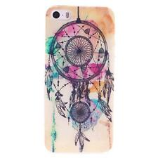 Dream Catcher Case For iphone 5/5S Full of Sweet Dream New arrival USA
