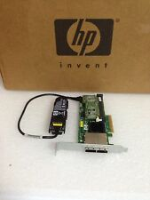 HP 462832-B21462918-001 SMART ARRAY  P411/512MB BBWC CONTROLLER