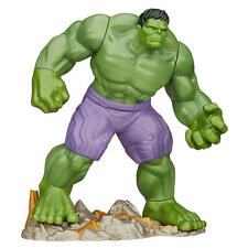 Playmation Marvel The Avengers Hulk