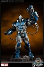 Marvel Apocalypse Premium Format (TM) Figure by Sideshow Collectibles