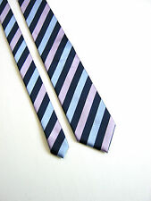 NEXT  NUOVA NEW CRAVATTA TIE ORIGINALE IDEA REGALO