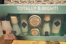 Benefit Cosmetics Totally B.Right 6 Piece Skincare Set