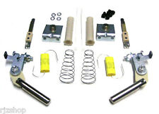1989 Williams Black Knight 2000 Pinball Flipper Rebuild Kit for THREE Flippers