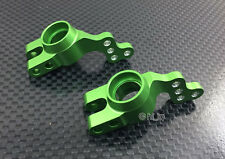 Alloy Rear Knuckle Arm For HPI Nitro MT2 G3.0