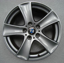 4 BMW Styling 209 Cerchi in lega Cerchioni 8,5 x 18 ET46 X5 E70 BMW 6770200