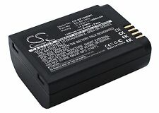 High Quality Battery for Samsung NX1 Premium Cell
