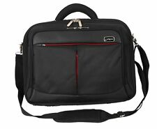 "15.6"" Black Shoulder Strap Laptop Bag For Sony Dell Asus HP Lenovo Toshiba IBM"