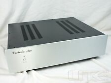 Lite A28 - D series general chassis / AMP Box DAC enclosure preamp case