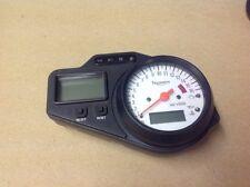 Triumph TT600 Speedo Clock