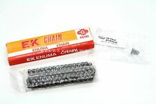 New Cam Chain & Master Link 219H-94 for Honda 219H 94 Links (See Year Notes)#Q35