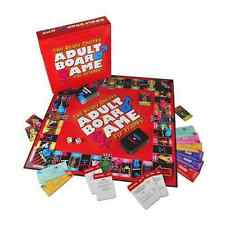 The Really Cheeky Board Game Adult Funny Naughty Forfeits Get It FAST