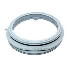 WASHING MACHINE DOOR SEAL / GASKET TO FIT BEKO PARTS / SPARES