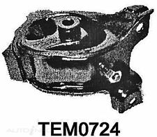 Engine Mount HONDA PRELUDE H22A  4 Cyl EFI BB 91-96  (Right Manual)