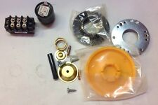 800011005 Horn Button Kit 800141363 Alarm Warbal 800076160 Diode Block Yale Pts
