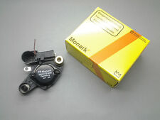 Monark regulador 14v para seat & skoda valeo alternador/generador/regulator