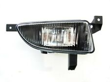 OPEL ZAFIRA A 99-05 FRONT RIGHT FOG LIGHT LAMP HALOGEN MJ