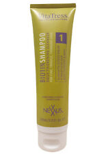 Nexxus VitaTress Biotin Shampoo 3.3 oz., Thickening, For Hair Loss
