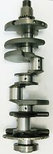 Chevy 5.3 or 5.7 LS1 V8 1997-2005 Crankshaft with bearings 24 Tooth reluctor
