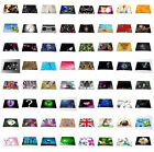 Many Designs Anti-Slip Laptop PC Mice Pad Mat Mouse pad For Optical Laser Mouse