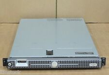 Dell PowerEdge 1950 III 1 x Quad-Core XEON 2.00GHz, 6Gb RAM, DVD-ROM