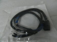 NOS NEW OEM HARLEY TOUR PACK WIRE HARNESS 70646-97