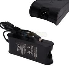 LOT30 AC Adapter Power Supply for Dell Insprion 9200 9300 9400 Battery Charger