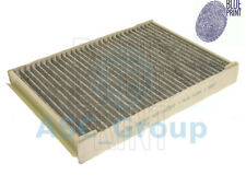 Blue Print Blueprint Interior Air Cabin Filter Insert Replacement ADF122502