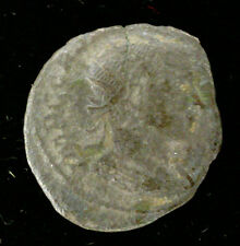 Rome - Gordien III (238-244) - Antoninien FIDES MILITVM