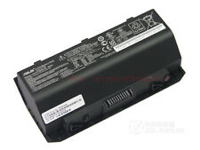88Wh Genuine ASUS Battery For A42-G750 ,G750 G750J G750JH , ROG G750 G750J