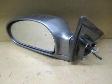 HYUNDAI SONATA 99-03 1999-2003 POWER DOOR MIRROR DRIVER LH LEFT HEAT