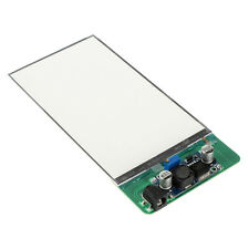 Universal LCD Screen Backlight Panel for LCD Testing Tool with Power Adapter