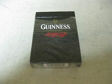 COLLECTIBLE GUINNESS BEER PLAYING CARDS COMPLETE