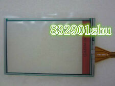 New 2.6'' inch Touch Digitizer replacement FOR Garmin Dakota 10 20 free ship shu