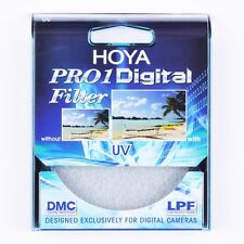 Hoya 77mm Pro 1 Digital UV Filter - NEW UK STOCK