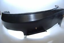 BMW E34 5 SERIES 525 530 540 518 520 87-97 FRONT WHEEL ARCH LINER 16.12-1181379A
