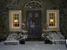 SPECIAL OFFER CHRISTMAS  Large group Holiday House & Cottages Swimming Pool