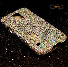 Samsung Galaxy S5 i 9600 Taschen Hülle Cover Schutzhülle Handyhülle Hüllen Case