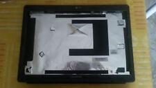 HP COMPAQ PRESARIO F700 LCD COVER+ BEZEL (COMPLETO)