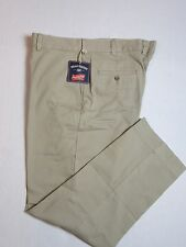 Bills Khakis NWT M3 Slim British Khakis Size 35/32