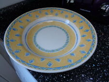 CHURCHILL PORTS OF CALL HERAT PASTA SERVING BOWL